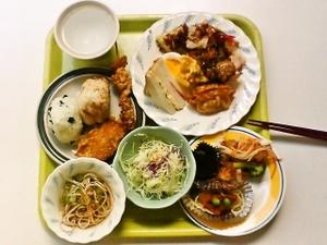 Foodpic252095