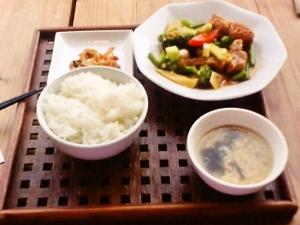 Foodpic1065704