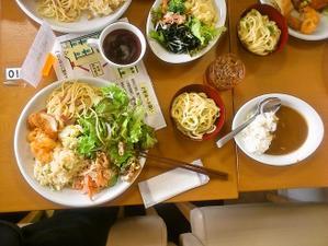 Foodpic1282906