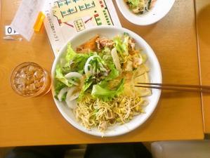 Foodpic1282907_2