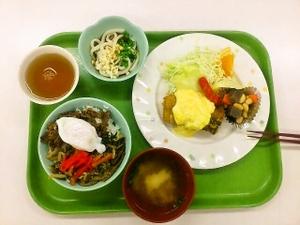 Foodpic1391602