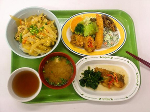 Foodpic1711101