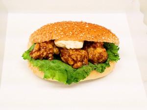 Foodpic4016419