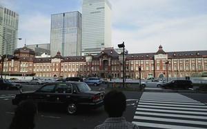 Tokyo_st
