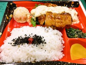 Foodpic6168331