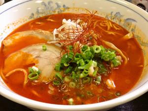 Foodpic6306070