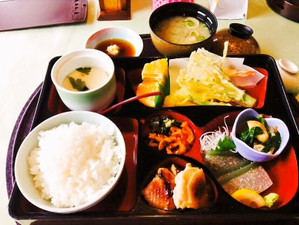 Foodpic7020552